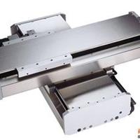 KK模组,上银KK5002C-200A1-FO精密模组价格