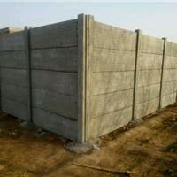 水泥围墙安装公司