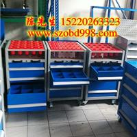 CNC数控刀具存放柜(工具柜)