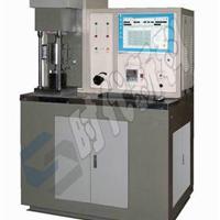 供应 MMU-10屏显式端面摩擦磨损试验机