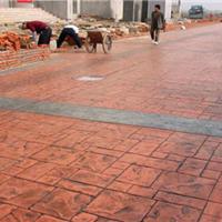 杭州勤路装饰材料有限公司