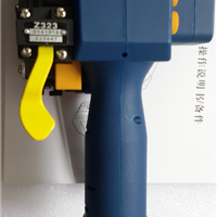 供应PET电动打包机/Z322型