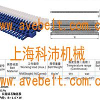 供应S2700塑料网带