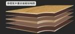 深圳市茉莉门业有限公司