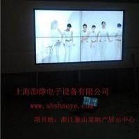 上海拼接屏46寸