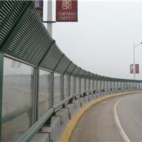 供应公路吸声屏障 百叶声屏障 声屏障厂家