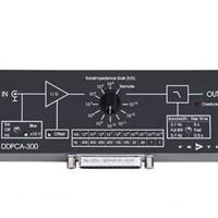 供应DDPCA-300可变增益电流放大器