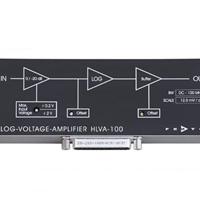 供应HLVA-100对数的带宽电压放大器