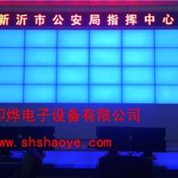 河南拼接屏厂家 上海拼接屏厂家