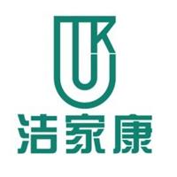 广州市洁家康清洁服务有限公司