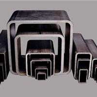 无锡百利源钢管有限公司