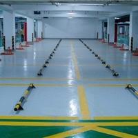 环氧地坪漆包工包料每平方米多少钱?