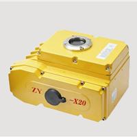 供应精小型SKD-05,ZYP-05电动装置