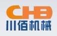 深圳市川佰机械有限公司