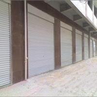 天津和平区快速卷帘门安装|快速卷帘门维修