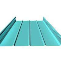 铝镁锰板,铝镁锰合金板,铝镁锰直立锁边板