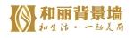 杭州卡缔偌皮革制品有限公司