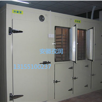 供应标准冷藏库设计建造