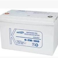 科士达蓄电池12V38AH上海代理