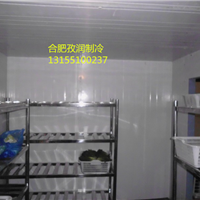 供应标准冷藏库安装优质标准冷藏库设计