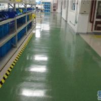 天津保时洁环保科技有限公司