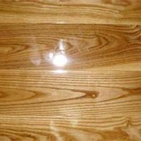 供应天津塑胶地板打蜡抛光pvc地板打磨