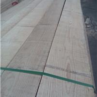 供应北美红橡木、白橡木、白腊木板材