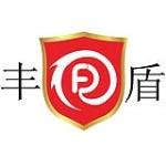 云南丰盾消防科技有限公司