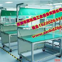 供应防静电工作台(图片)