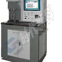 供应MMW-1立式万能摩擦磨损试验机试验机