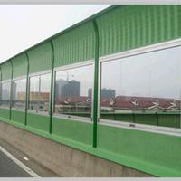 供应公路吸音板,百叶吸音板,微孔吸音板,