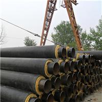 淮北市高密度聚氯乙烯连接套管厂家