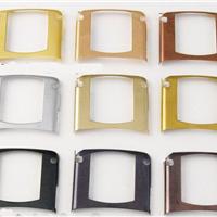 不锈钢纳米防指纹油,纳米无指纹油