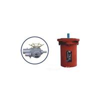 供应YBDF223-4防爆交流电机报价