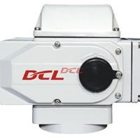 ��ӦDCL-60E/DCL-40E/DCL-20E�綯��