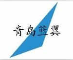 青岛蓝翼电子科技有限公司
