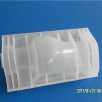 供应温州多种款式灌胶防水接线盒GN-MM5