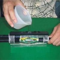 常用灌胶防水接线盒选购标准