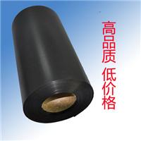 供应东莞硅胶垫片KE951硅胶垫片