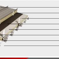 广东/广州/深圳YX25-430/400钛锌板厂家价格