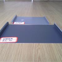 四川,成都25-430钛锌板,钛锌合金板价格,