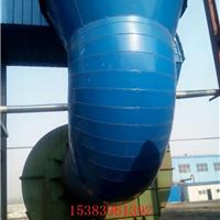 承接管道、罐体保温工程(备有施工资质)