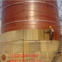 承接各种设备管道、罐体保温工程(施工)