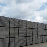 供应轻质隔墙板 商业地产专用隔墙材料 防火