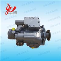 供应萨澳PV23液压柱塞泵