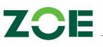 无锡博亚特密封技术开发有限公司