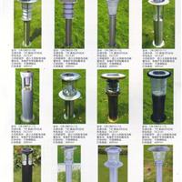 西安太阳能草坪灯供应