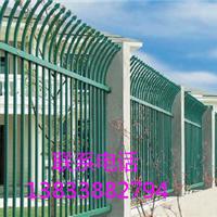 贺聪丝网小区别墅防护网1.8*3m/双圈护栏网
