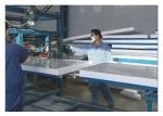 兰州天宇轻钢房屋安装有限公司