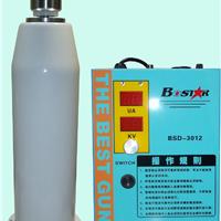 福州厦门泉州漳州液体自动静电喷枪DISK系统